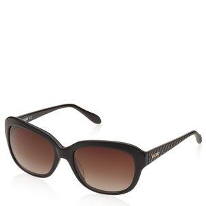 Moschino sunglasses  NWT#58054
